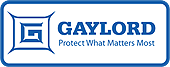 Gaylord Security Systems