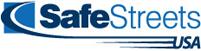 safe-streets-usa